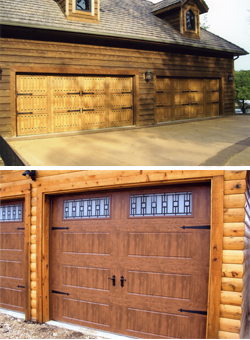 Garage Doors Jefferson City Lake of the Ozarks